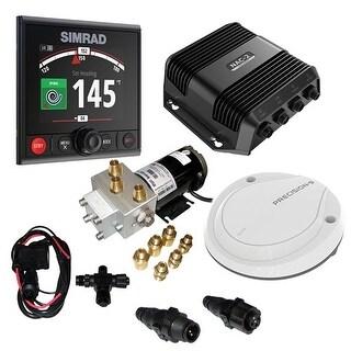 Simrad AP44 VRF Medium Capacity Pack AP44 VRF Medium Capacity Pack