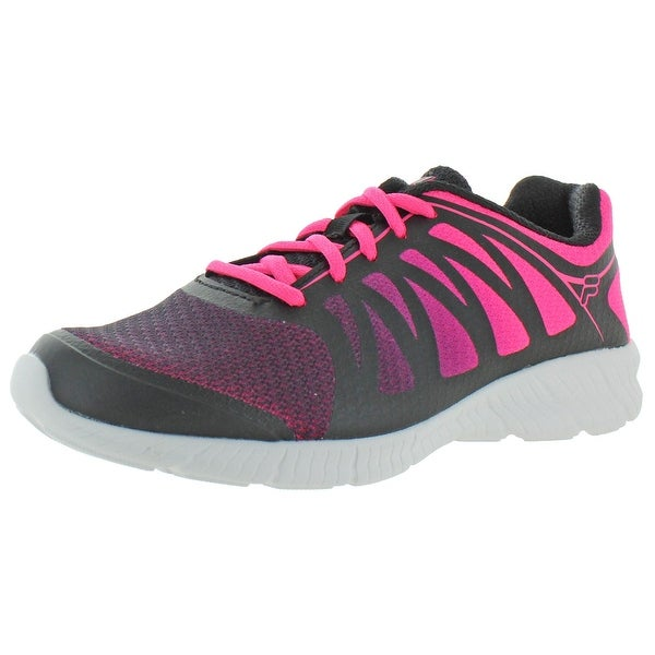 Running Shoes Trainers Low