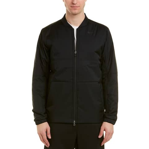Nike Reversible Synthetic Fill Core Jacket