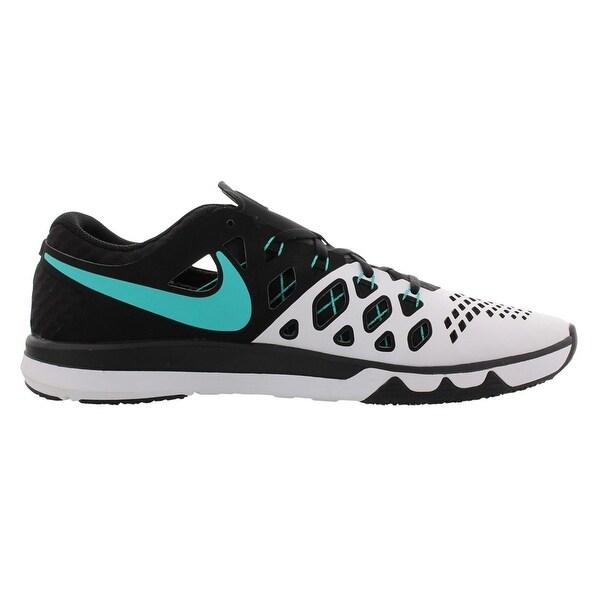 Shop Nike Train Speed 4 Cross Training Men's Shoes Size 8