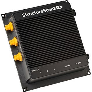 Lowrance 000-10800-001 StructureScan HD StructureScan HD With Transom-Mount Transducer https://ak1.ostkcdn.com/images/products/is/images/direct/49457947815cfefc286dd0dfbbb1769f267fc223/Lowrance-000-10800-001-StructureScan-HD-StructureScan-HD-With-Transom-Mount-Transducer.jpg?impolicy=medium
