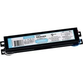 Philips ICN2S110SC35I Centium Electric Ballast, 120-277 V
