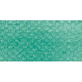 Phthalo Green - Panpastel Ultra Soft Artist Pastel 9Ml