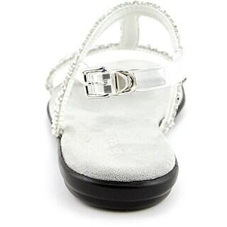 Aerosoles Women's Good Chlue Gladiator Sandal