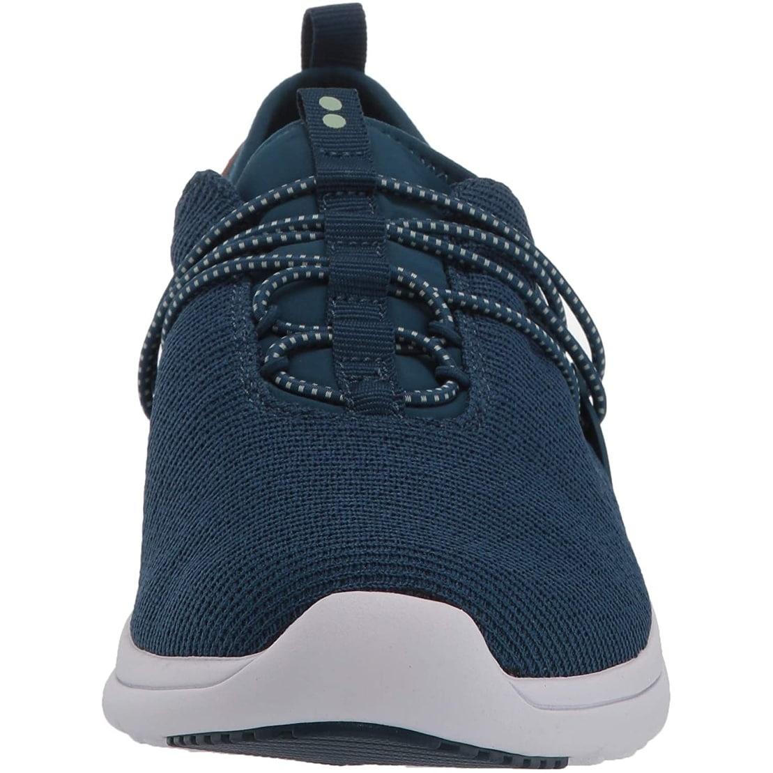 Shop Ryka Women's Chandra Walking Shoe