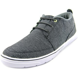 Under Armour Street Encounter II Men Round Toe Synthetic Sneakers