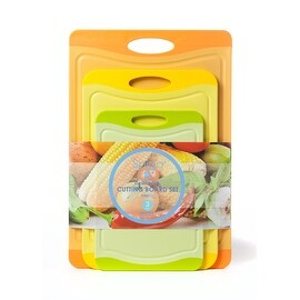 Spigo Antimicrobial Cutting Board Set with Cleantec Technology, 3-Pieces|https://ak1.ostkcdn.com/images/products/is/images/direct/4954410846e32e88e529376b47aaa3ade798ecb0/1010060/Spigo-Antimicrobial-Cutting-Board-Set-with-Cleantec-Technology%2C-3-Pieces_270_270.jpg?_ostk_perf_=percv&impolicy=medium