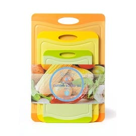 Spigo Antimicrobial Cutting Board Set with Cleantec Technology, 3-Pieces|https://ak1.ostkcdn.com/images/products/is/images/direct/4954410846e32e88e529376b47aaa3ade798ecb0/1010060/Spigo-Antimicrobial-Cutting-Board-Set-with-Cleantec-Technology%2C-3-Pieces_270_270.jpg?impolicy=medium