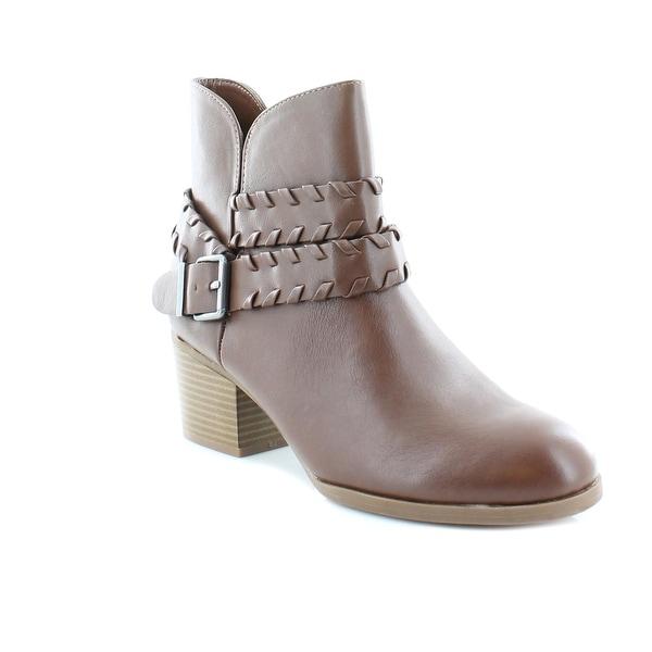 Style & Co. Dyanaa Women's Boots Barrel