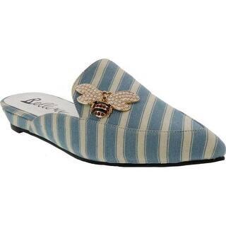 4e45f227f74 Bellini Women s Shoes