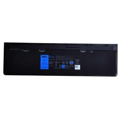 Dell 451-BBFX Notebook Battery Primary Battery