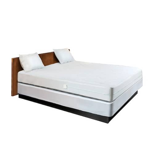 Home Sweet Home Hypoallergenic Mattress Protector