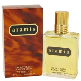 ARAMIS by Aramis Cologne / Eau De Toilette Spray 3.4 oz - Men