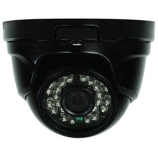 Q-See - Qth8056d|https://ak1.ostkcdn.com/images/products/is/images/direct/49614d495469b99ebdfd4dfa136100101b3c08f7/Q-See---Qth8056d.jpg?impolicy=medium