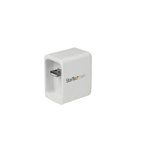 Startech R150wn1x1t Wi-Fi Travel Router For Ipad And Mobile Devices