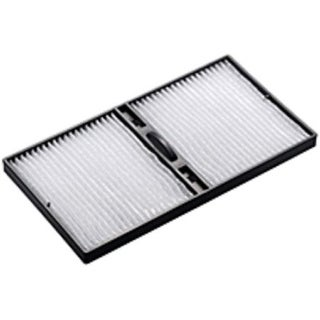Epson - Replacement Air Filter (V13h134a34)