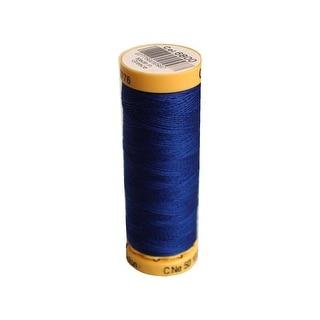 G103 6800 Gutermann 100 Natural Cotton Sewing 100m