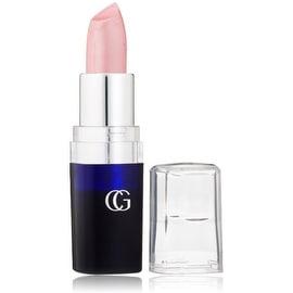 CoverGirl Continuous Color Lipstick, Rose Quartz [415], 0.13 oz