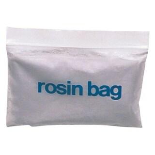 Easton Baseball Rosin Bag White