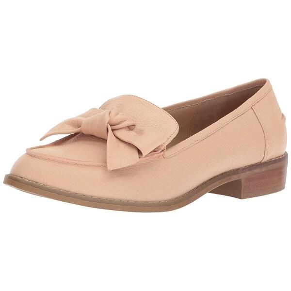 Very Volatile Women's beaux Heeled Sandal
