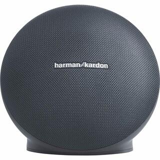 Harman Kardon Onyx Mini Portable Wireless Speaker (Option: Grey)