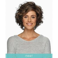 Madison by Estetica Wigs