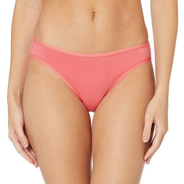 Essentials Womens Bikini