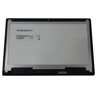 Acer Spin 1 SP113-31 Spin 5 SP513-51 Aspire R5-371T Lcd Touch Screen & Digitizer