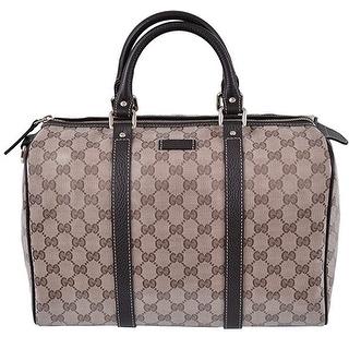 Designer Handbags - Shop The Best Brands - Overstock.com