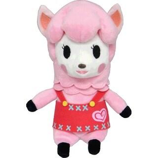"Animal Crossing 9"" Plush Reese - multi"
