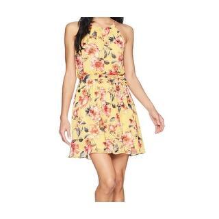 93bfae393c232 BCX Women s Clothing