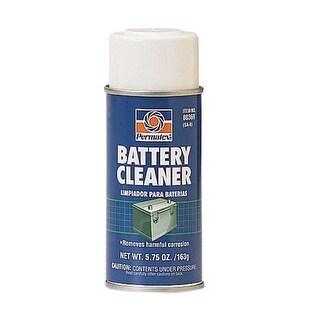 Permatex 80369 Battery Cleaner, 6 Oz