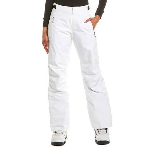 Spyder Winner Regular Fit Ski Pant