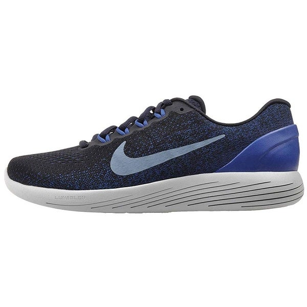 Shop Nike Mens Lunarglide 9 Running Shoes 91dd569f4