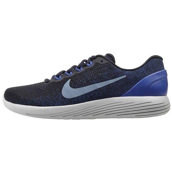 استحواذ التوأم Ringback Nike Lunarglide Mens Size 9 Zetaphi Org