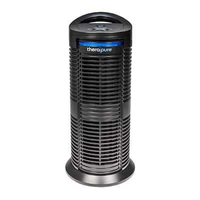Envion Thera Pure HEPA Air Purifier 200 sq. ft.