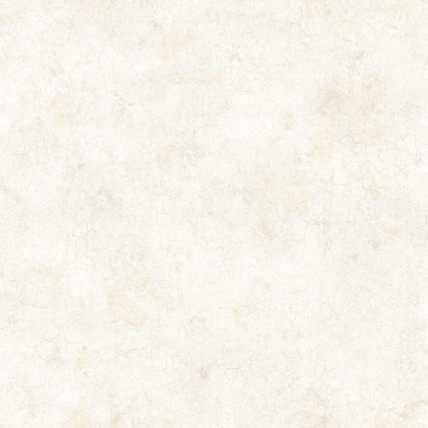 Brewster Dlr47613 Key West Grey C Texture Wallpaper Free Shipping Today 13204845