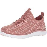 0e4727d2389b Shop Skechers Sport Women s Flex Appeal 2.0 First Impression Sneaker ...