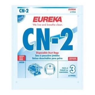 Eureka 61990A Style Cn-2 Filter
