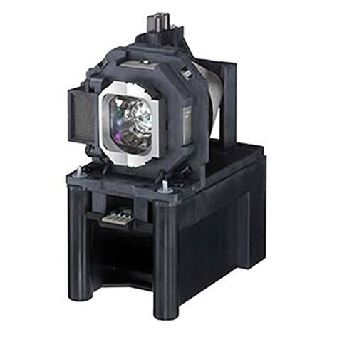 Panasonic ET-LAF100 Replacement Lamp