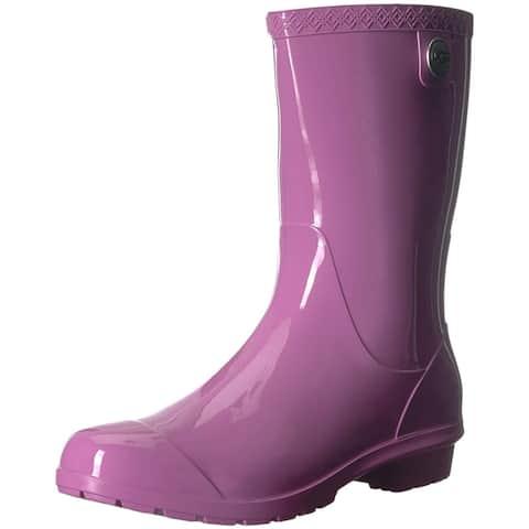 UGG Women's Sienna Rain Boot - 10