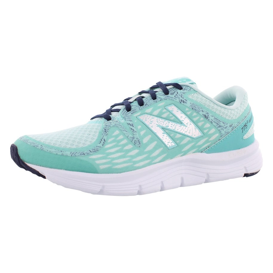 4f1f6736aa91d new balance women's running shoes   Compare Prices on GoSale.com
