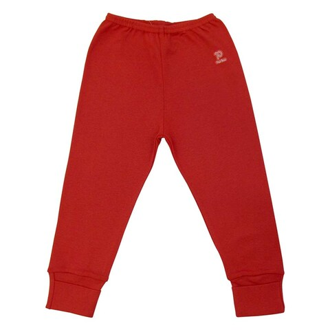 Baby Pants Unisex Infant Bottoms Pulla Bulla Sizes 0-18 Months