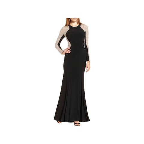 13410ade Xscape Dresses   Find Great Women's Clothing Deals Shopping at Overstock