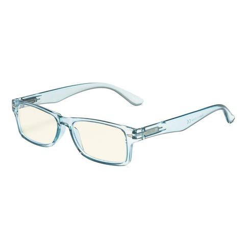 Eyekepper Computer Reading Glasses UV Protection,Anti Glare Reading Glasses
