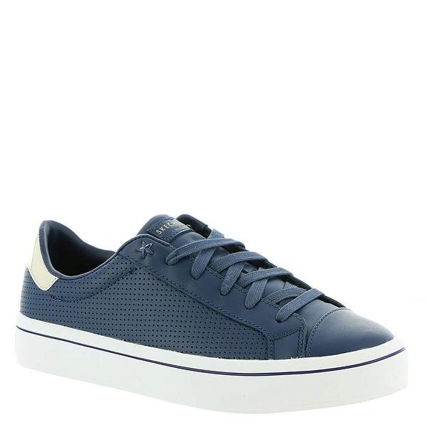7cd6e2add267 Shop Skecher Street Women s Hi-Lite-Perf-Ect Sneaker