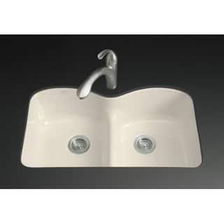 Kohler Sinks For Less   Overstock.com