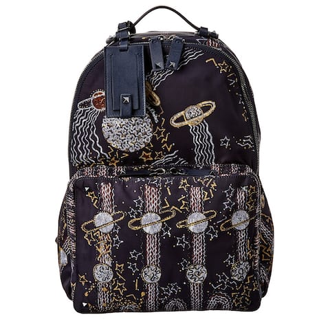 Valentino Backpack - NoSize