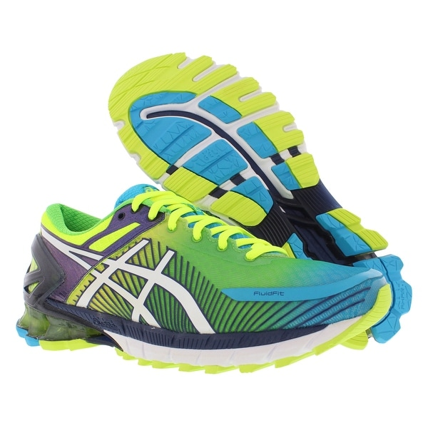 Asics Kinsei 6 Running Men's Shoes Size - 7.5 d(m) us