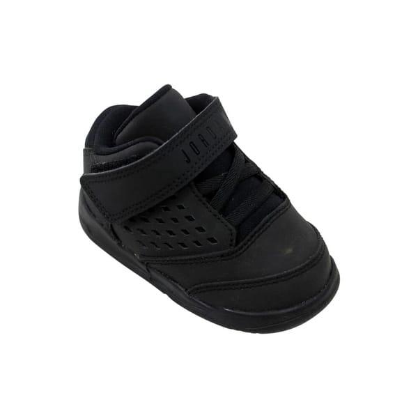 premium selection fab2b b9e2b Shop Nike Air Jordan Flight Origin 4 BT Black 921198-010 ...